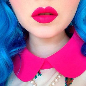 matte_lipstick_main