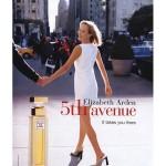 5th-avenue2