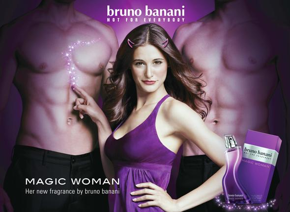 B_Banani_Magic_Woman_590