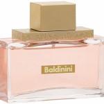 baldinini-parfjumirovannaja-voda-139161-20141125091207_1__32366_big