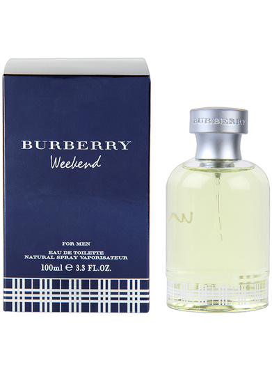 Burberry-Weekend-Eau-De-Toilette-100ml-5808-37837-1-pdp_slider_m