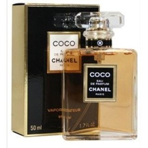 chanelcoco50