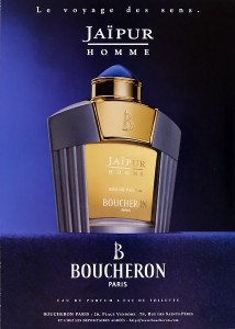 jaipur-boucheron-0806