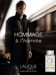 lalique-hommage-a-lhomme-tualetnaja-voda-tester-bez-kryshechki-20151204181011-n-1